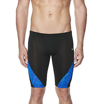 Nike Geo Alloy Jammer Swimwear For Boys