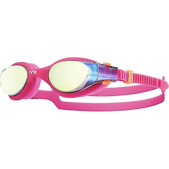 Vesi Femme Mirrored Goggles