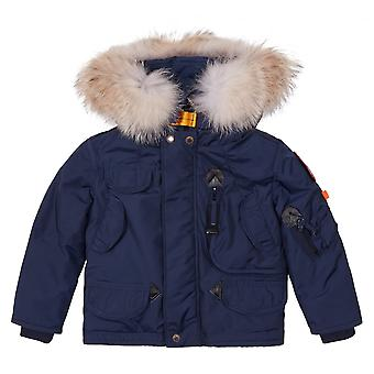 Parajumpers-Kids Right Hand Boy Jacket