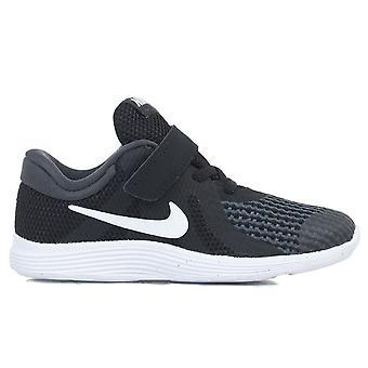 Nike Revolution 4 TDV 943304006 Universal hele året spedbarn sko