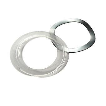 Truvativ washers set / / for BB30 bottom bracket