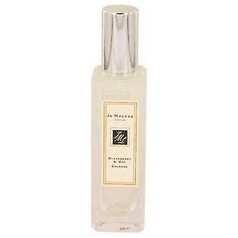 Jo Malone Blackberry & Bay By Jo Malone Cologne Spray (unisex Unboxed) 1 Oz (men) V728-537270
