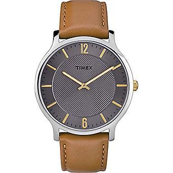 Timex Clock Man ref. TW2R49700