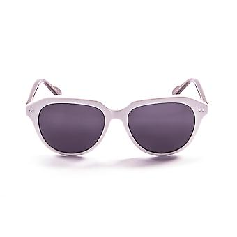 Mavericks extra Unisex zonnebrillen