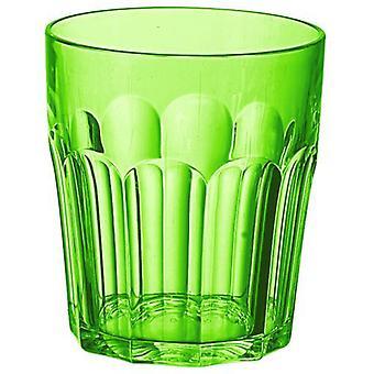 Guzzini small glass Esmerilado (Kitchen , Household , Cups and glasses)