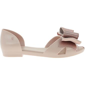 Melissa Seduction V 3266301276 sapatos femininos universais de verão