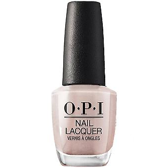 OPI Nagellak - Chiffon-d Of You (NLSH3) 15ml