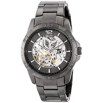 Relic Watch Man Ref. ZR11853