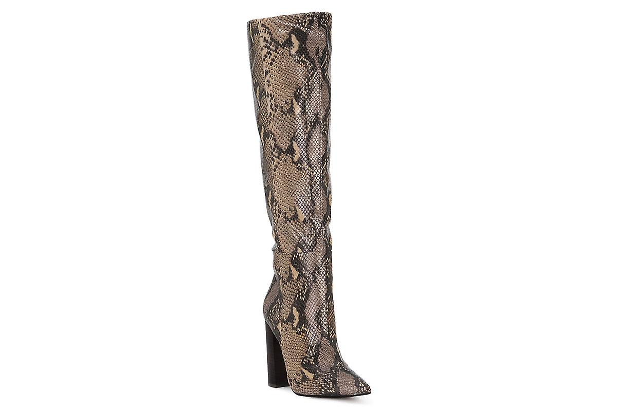Buffalo finka buty węża / buty KUR65