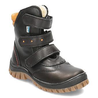 Emel E2458DV13 universal winter kids shoes