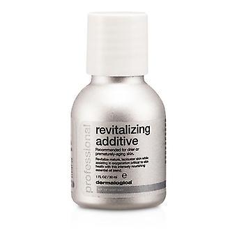 Dermalogica revitaliserende additiv (Salon størrelse)-30ml/1oz