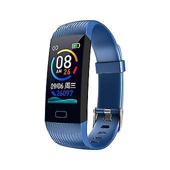 Z6 Activity Wristband-Blue