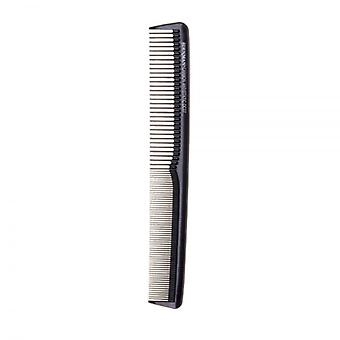 Denman Small Setting Comb DC07