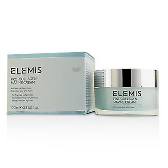 Elemis pro-Kollagen-Marine Creme 100 ml / 3.4 oz