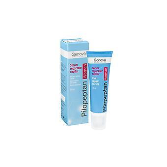 פיאופאפטן-תיקון שיער לסרום 30 מ ל
