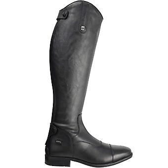 HyLAND Adults Sicily Riding Boots