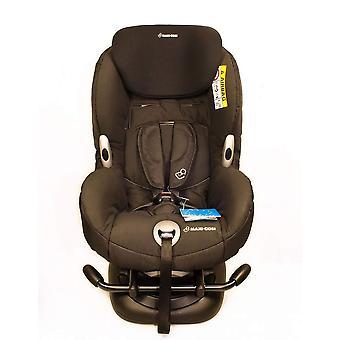 Car Seat Maxi-Cosi Mobi XP Comfort Night Black