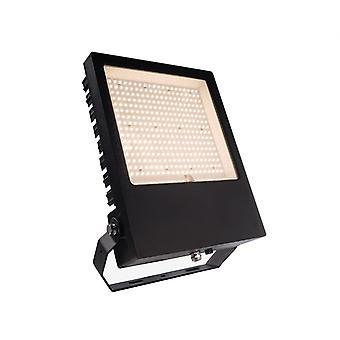LED Spotlight Atik 240 watt 3000K IP65 golv, vägg, takmontering