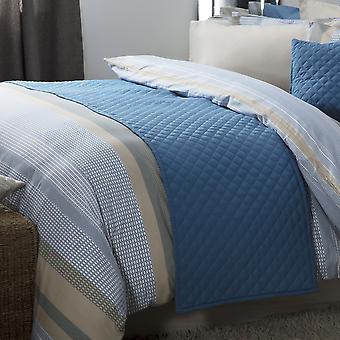 Belledorm Seville Bed Runner