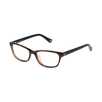Damen' Brillenrahmen Loewe VLW905540909