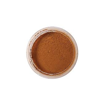 Farbe Splash Dust Pearl Matt Nutmeg Dust 5g