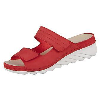 Romika Salem 36814001400 universal summer women shoes