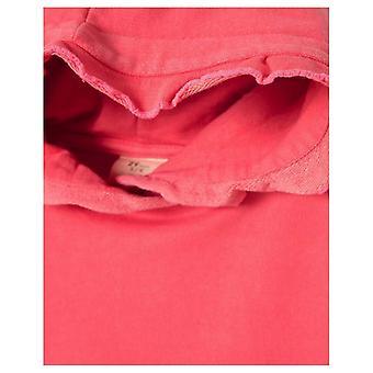 Zippy Sweatshirt Frills