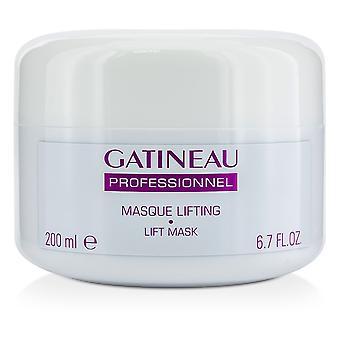 Lift mask (salon size) 181726 200ml/6.7oz