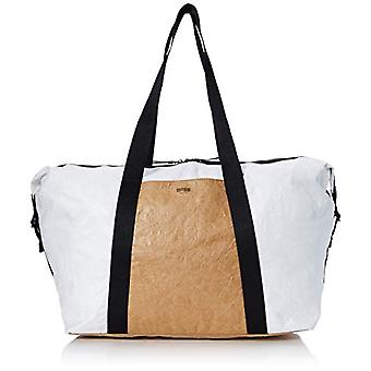 Bree 411007 Women's shoulder bag 23x42x50 cm (B x H x T)