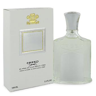ROYAL WATER od Creed Eau De Parfum Spray 3,3 uncji / 100 ml (Mężczyźni)