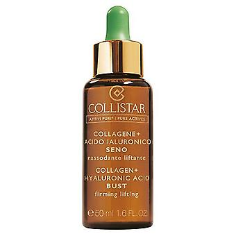 Collistar Perfect Body Collagen + Hyaluronic Acid 50 ml Firming Bust