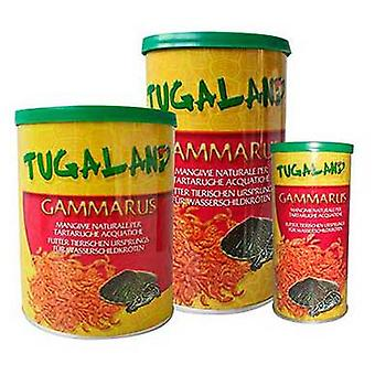 Nayeco Tugaland Gammarus 26 gr (Reptiles , Reptile Food)