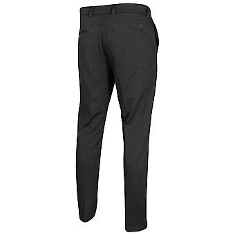Callaway Mens Tailored Stretch Touch Mid Weight Golf Trousers