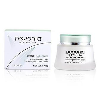 Pevonia Botanica Renewing Glycocides Cream - 50ml/1.7oz
