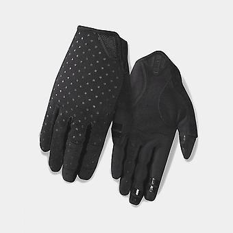 Giro La Dnd Women's Mtb Cycling Gloves