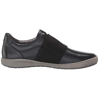 Josef Seibel Women's Caren 14 Sneaker