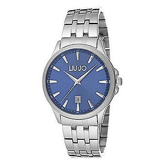 Men's Watch Liu·Jo TLJ1081 (40 mm) (Ø 40 mm)