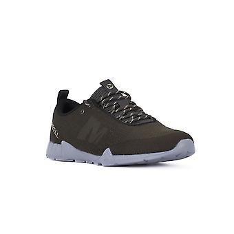 Merrell Versant Kavari Lace J94333 universal all year men shoes