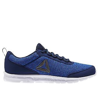 Reebok Speedlux 30 Acid Blue CN1809 training summer men shoes
