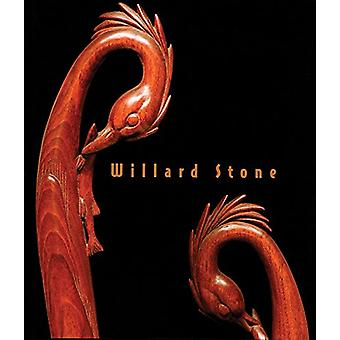 Willard Stone by R. Ramer - 9780972565745 Book