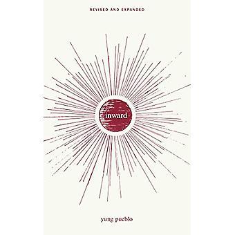 Inward by Yung Pueblo - 9781449495756 Book