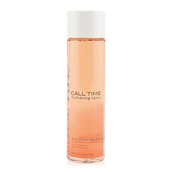 Cinema Secrets Call Time Hydrating Toner 125ml/4.2oz