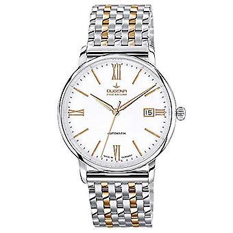 Dugena Uhr Mann Ref. 7090195