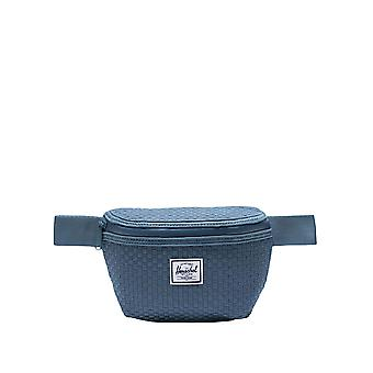 Herschel Supply Co. Unisex Fourteen Belt Bag 20Cm