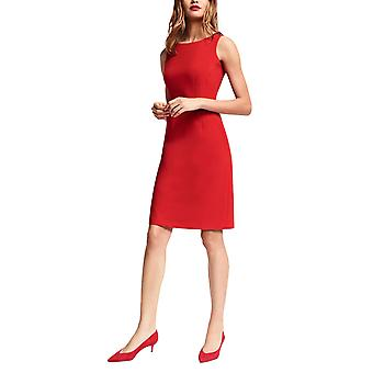 Brooks Brothers Women's Vestido