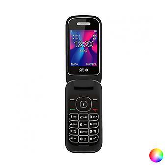 Mobile phone SPC Velvet 2319 2,4