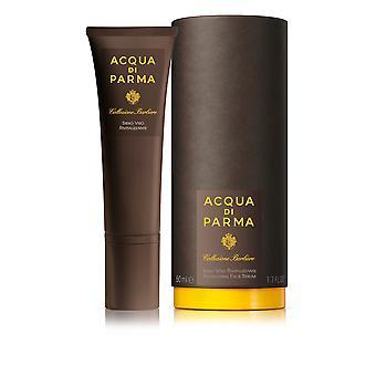Acqua di Parma Collezione Barbiere Faccia Siero 50ml
