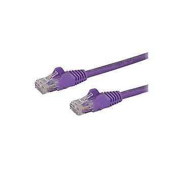 Cavo Patch Ethernet Cat6 Startech
