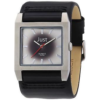Gewoon horloges Watch man Ref. 48-S2524G-sL