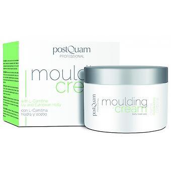 Postquam Creme Modelador (Anticelulitica) 200 ml